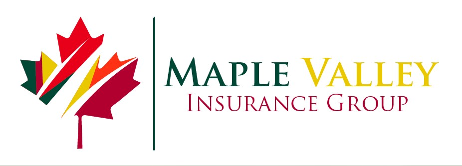 Maple Valley Insurance Group