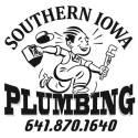 Southern Iowa Plumbing