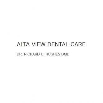 Alta View Dental Care