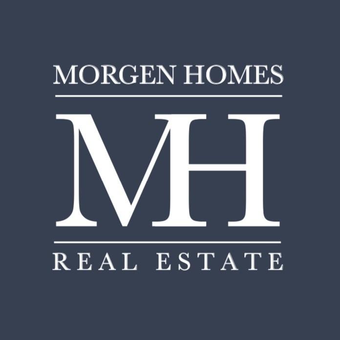 Morgen Homes Real Estate