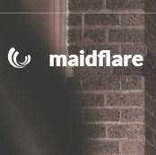 Maidflare