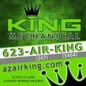 King Mechanical LLC