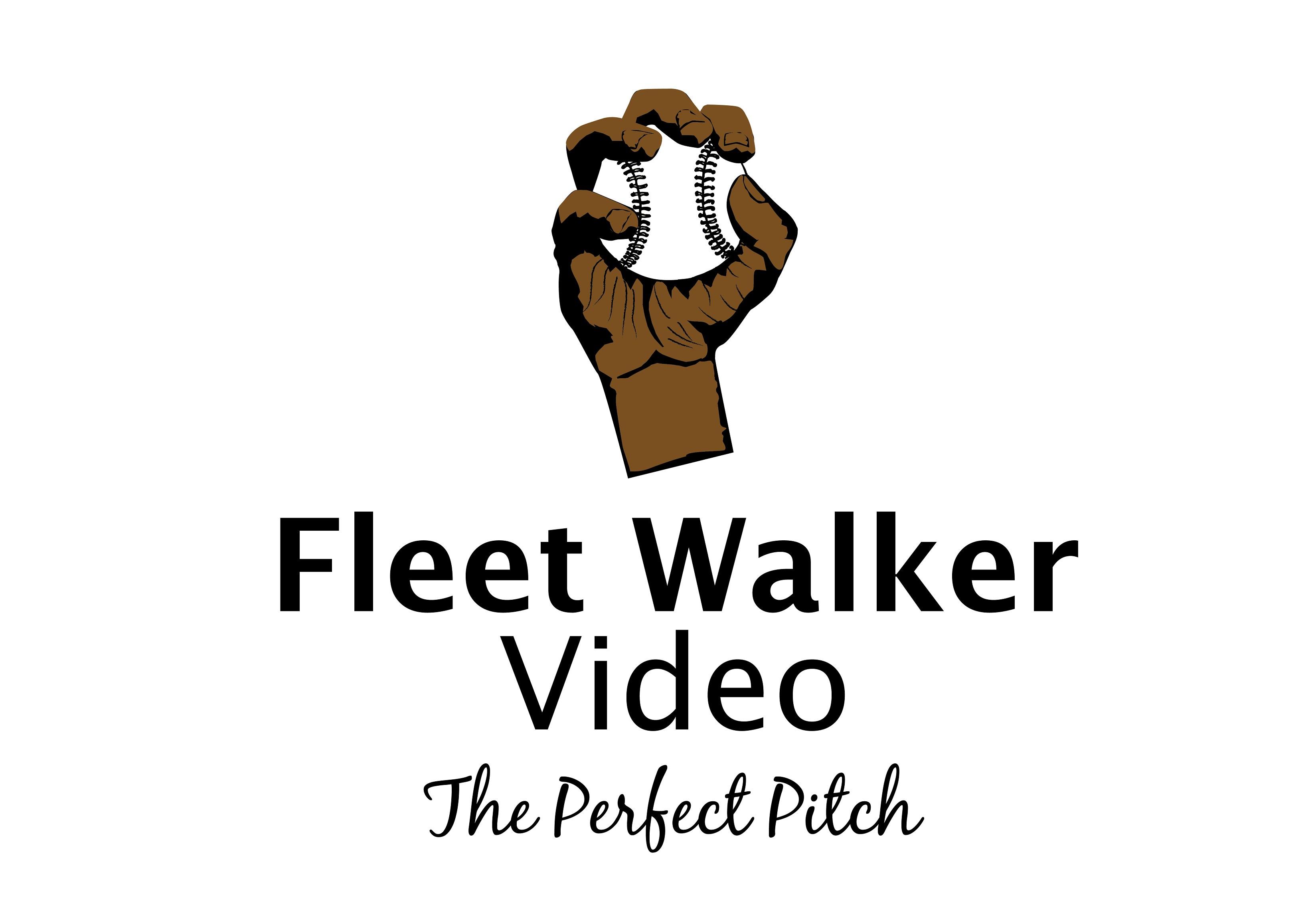 Fleet Walker Video