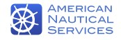 American Nautical Services
