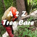 A to Z Tree Care