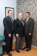 Vein & Vascular Center of South Florida