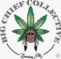 Big Chief Collective