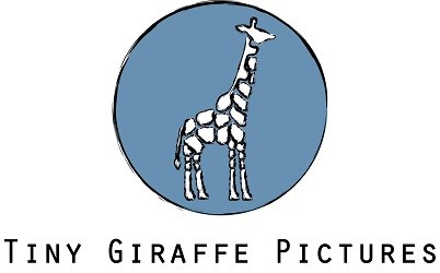 Tiny Giraffe Pictures