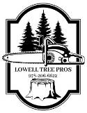 Lowell Tree Pros