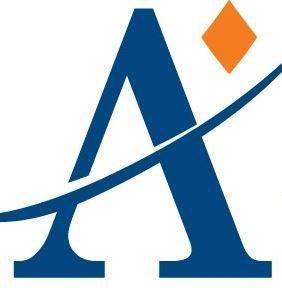 Alpha Fiduciary Wealth Management