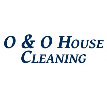 O & O House Cleaning