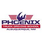 Phoenix Truck Driving School