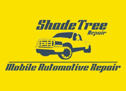 ShadeTree Repair LLC