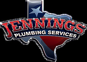 Jennings Plumbing Services