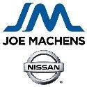 Joe Machens Nissan