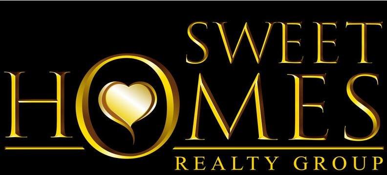 Sweet Homes LLC