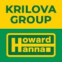 Krilova Group - Howard Hanna Real Estate Services