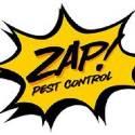 Zap Pest Control, Inc.