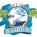 Thia's Travel Services |