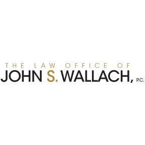 The Law Office of John S. Wallach, P.C.