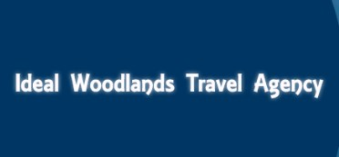 Ideal Woodlands Travel Agency