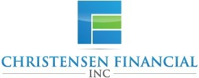 Christensen Financial Inc.
