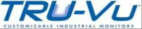 TRU-Vu Monitors, Inc.