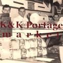 K&K Portage Market Inc