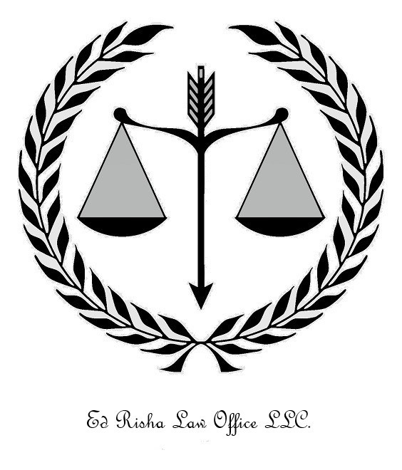Risha Law Office